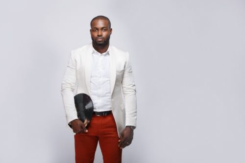 DJ Neptune Shares How Got Arrested By The Police For No Reason 16 Years Ago