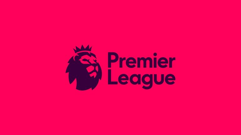 Coronavirus: Premier League In Advanced Talks With UK Govt Over Resumption Of Matches