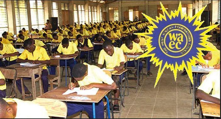 2020 WAEC And NECO Exams Postponed Indefinitely – FG