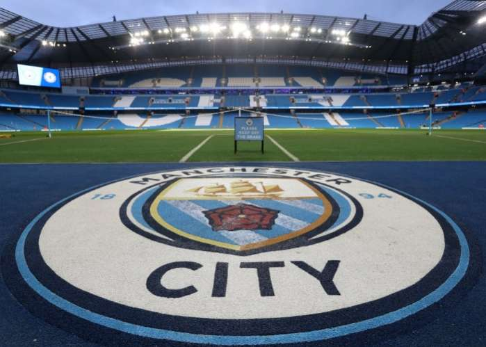 Manchester City's European Ban Appeal To Hold June 8-10