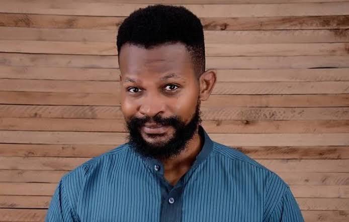 """I don't regret supporting Cynthia Morgan, she's born to win like Tacha"" – Uche Maduagwu"