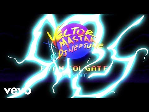 MUSIC: Vector x Mastaa – Eyan Colgate ft. DJ Neptune