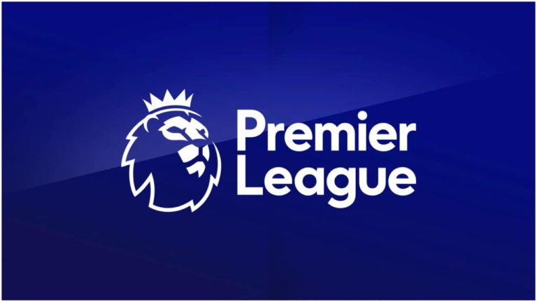 COVID-19: Premier League Confirms New Cases In Two Clubs
