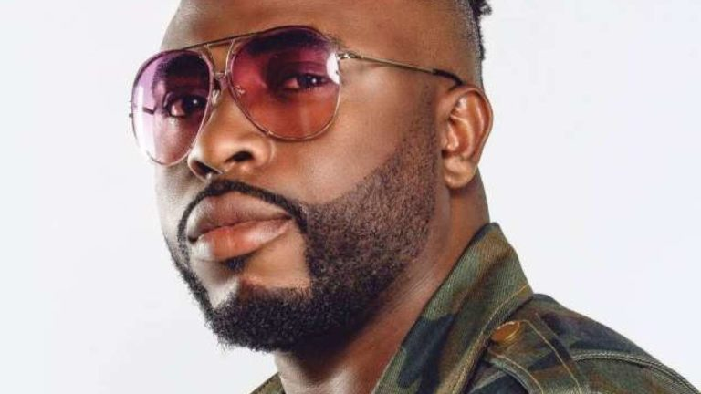 American Artists Are Using Afrobeats For Clout: Samklef