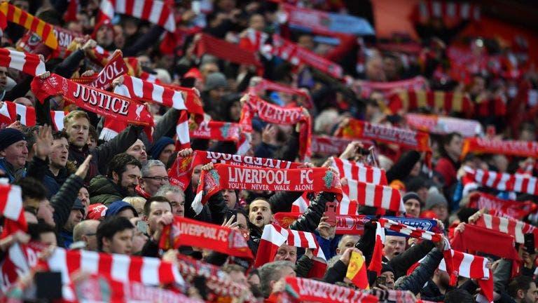 Premier League Reveals When Fans Will Return To Stadium