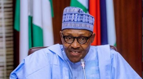 Full Speech: Read President Buhari's Democracy Day Address