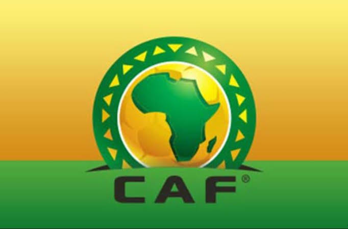 CAF postpones 2021 African Cup of Nation AFCON to 2022
