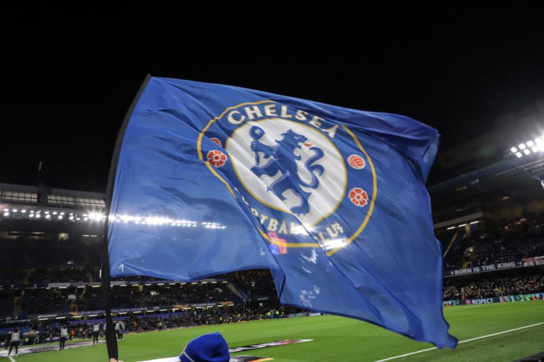 Transfer: Chelsea Put Up Four Players For Sale [Full List]
