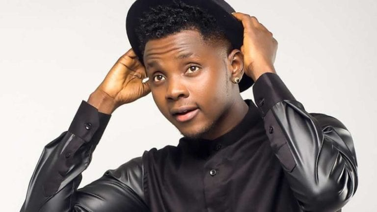 Kizz Daniel Signs New Deal With International Label, Empire