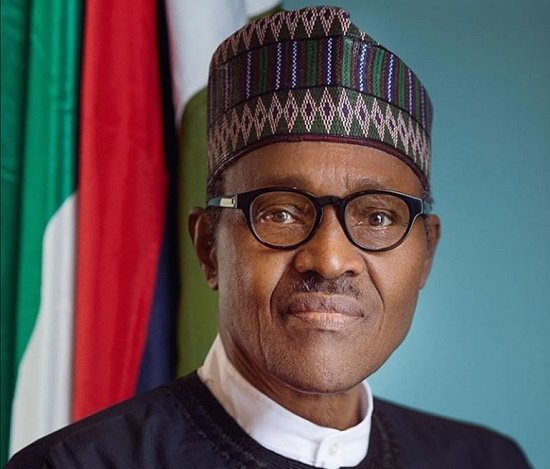 Buhari To Address Nigerians On June 12 – Presidency