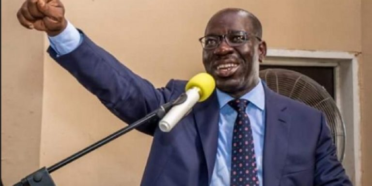 Edo High Court Grants Obaseki Right To Participate In PDP Governorship Primary
