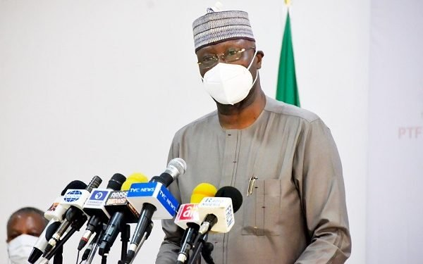 BREAKING: FG Asks Pry 6, JSS3, SSS3 Students To Resume