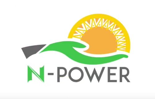 N-power Received Over 1m Applications In Less Than 48 Hours