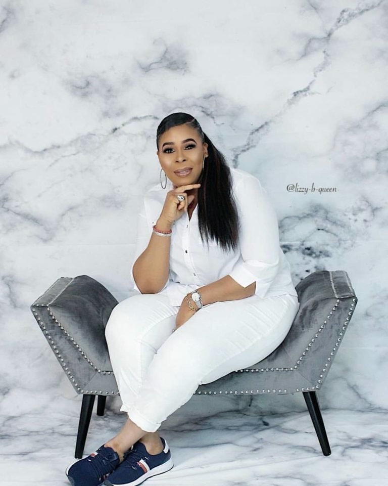 Mayorkun Is Thankful For His Mum Toyin Adewale As She Celebrates Her 51st Birthday Today