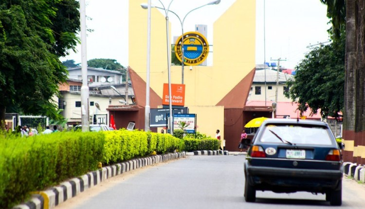 Forbes Ranks UNILAG Third Most Productive School In Educating Entrepreneurs In Africa