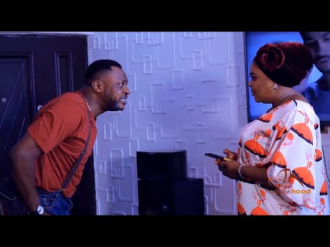 DOWNLOAD: Oja Latest Nigerian 2020 Yoruba Movie
