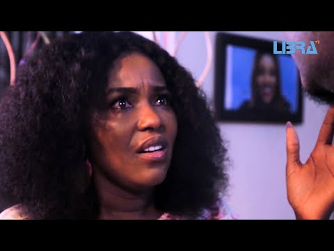 DOWNLOAD: Eyimofe Latest Nigerian 2020 Yoruba Movie