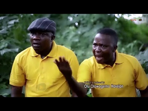 DOWNLOAD: Tete Laye Latest Nigerian 2020 Yoruba Movie