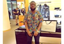Hushpuppi's Lawyer says, FBI kidnapped Hushpuppi
