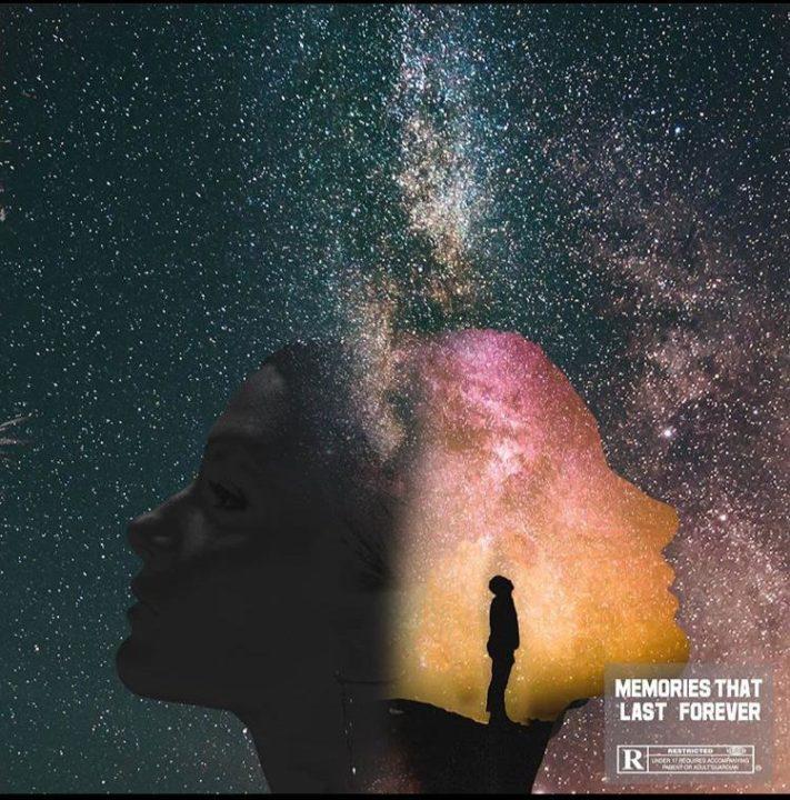 Sarz ft. Zlatan Ibile & P.prime – Ma Lo Wa