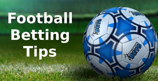 Free Football Betting Predictions For 4/7/2020
