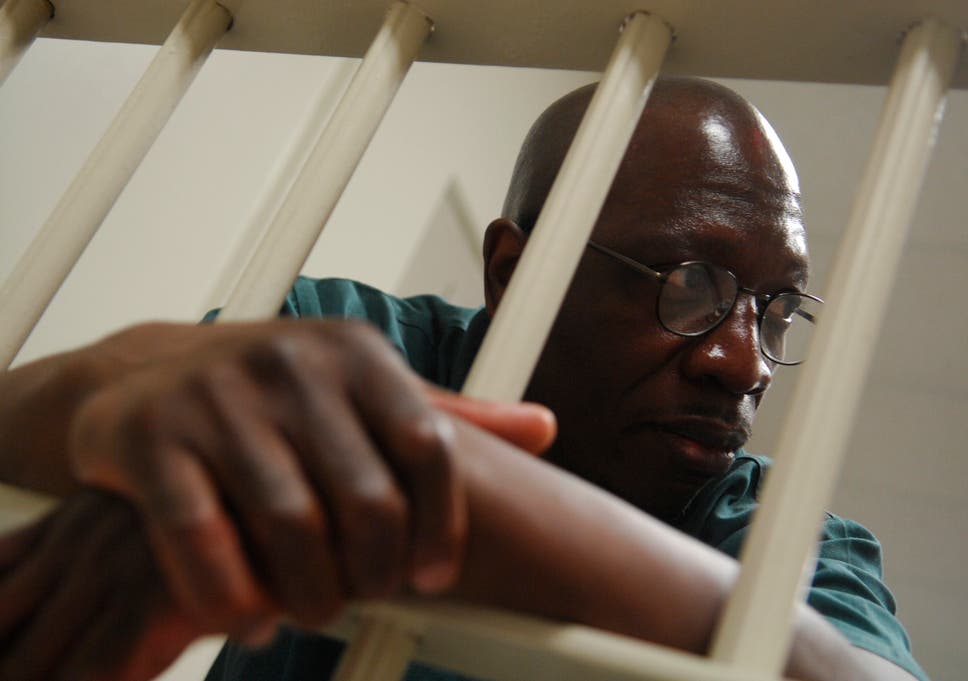 Check out the story of a man sentenced to 48years in prison after lady dreamt of him