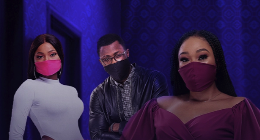 #BBNaija: Meet BBNaija 2020 Housemates (Full Profile + Photos)