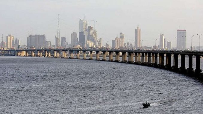 3rd mainland bridge to be for six months as from July 24, says FG