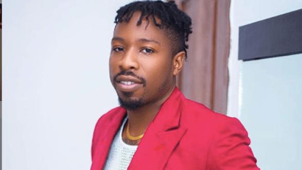 BBNaija 2020: I had money before Big Brother Naija, Ike reveals