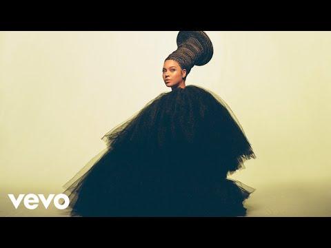 """VIDEO : Beyonce ft. Wizkid – """"Brown Skin Girl Video"""""""
