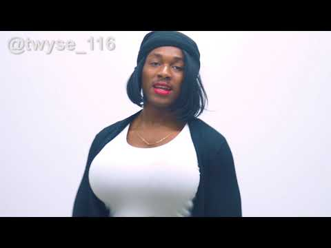 Comedy Video: Twyse – Testimony Time