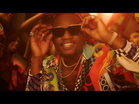 Video: DJ Tunez x Wizkid – Cool Me Down