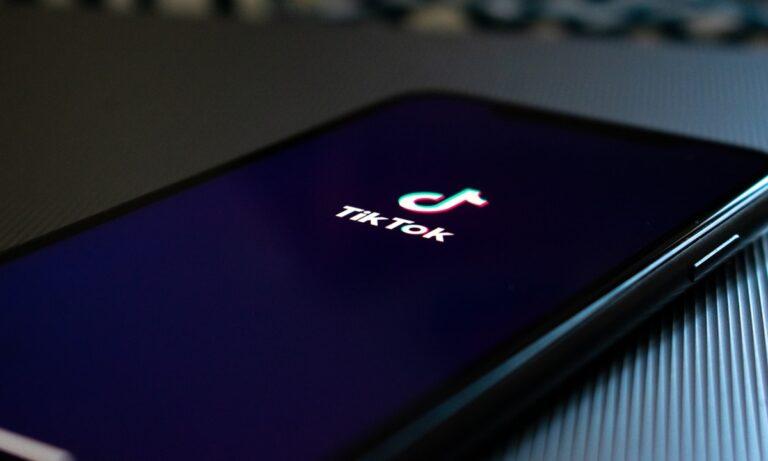 Microsoft set to buy TikTok