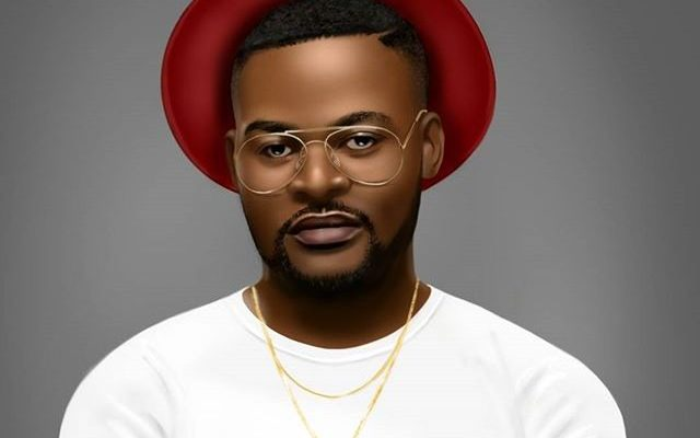 Falz launches film and TV production company