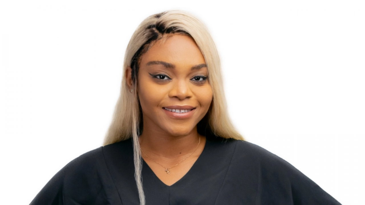 BBNaija 2020: Lilo says she wishes she could reverse time