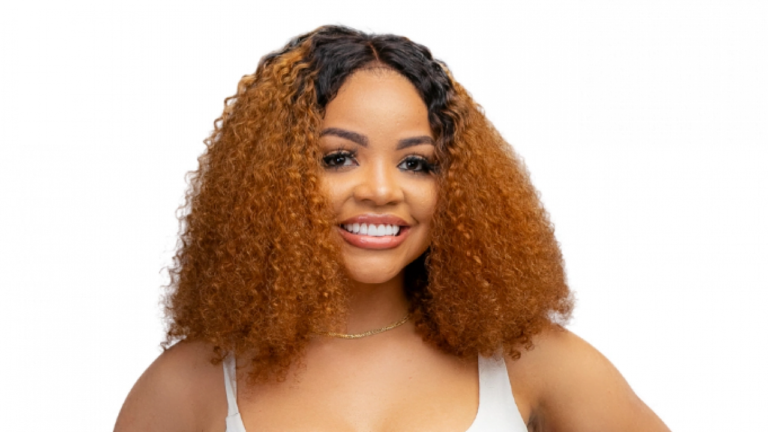 BBNaija 2020:  See why Big Brother issued Nengi a fine