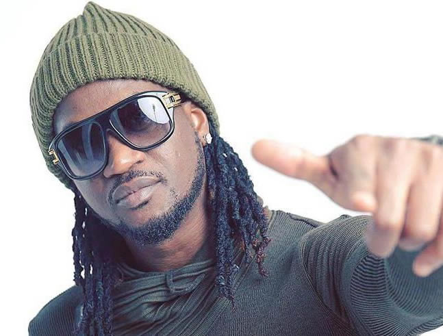 Rudeboy set to release the Visuals Of New Song 'Konna'