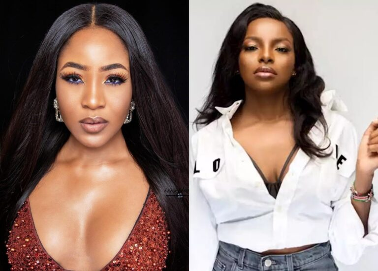 BBNaija 2020:I can't be a friend with Wathoni – Erica