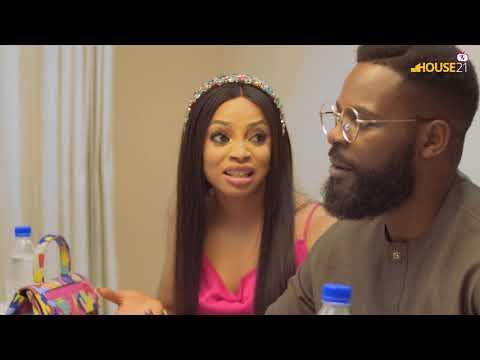 Comedy Video: Falz, Toke Makinwa, Josh2Funny & Bovi – Allowance