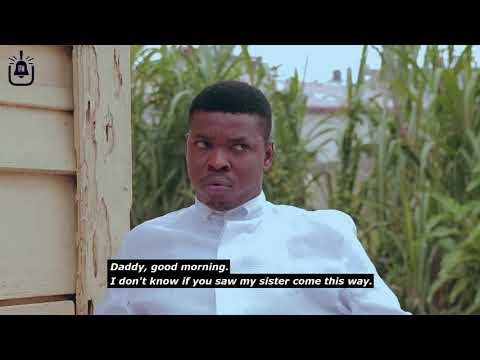 Comedy Video: Woli Agba and Dele – Drop Out