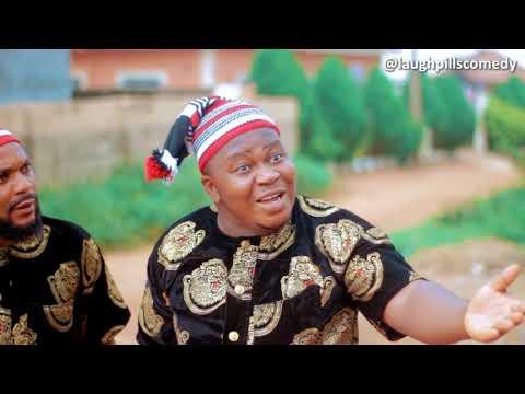 Comedy Video: Broda Solomon – Military Son