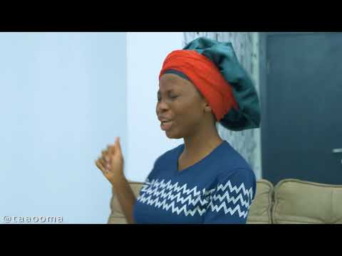 Comedy Video: Taaooma – Fearless