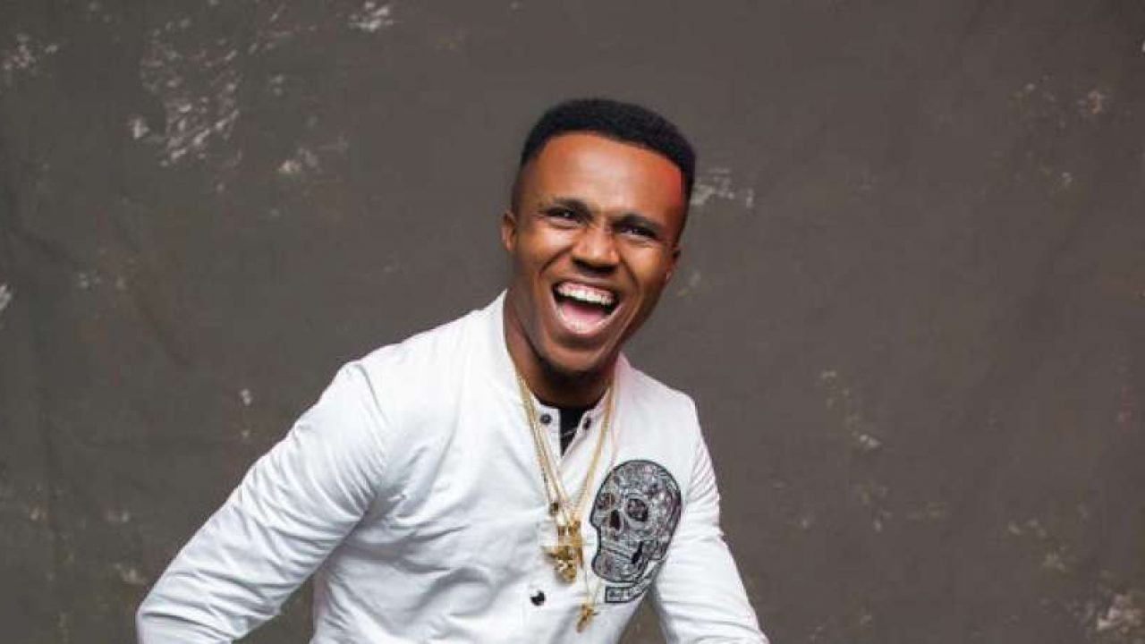 Humblesmith record label takes him to court