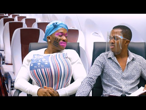 Comedy Video: Twyse – Another True Life Story