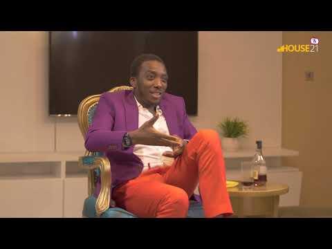 Comedy Video: Falz, Toke Makinwa, Josh2Funny & Bovi – Mother-in-law (Therapy E6)