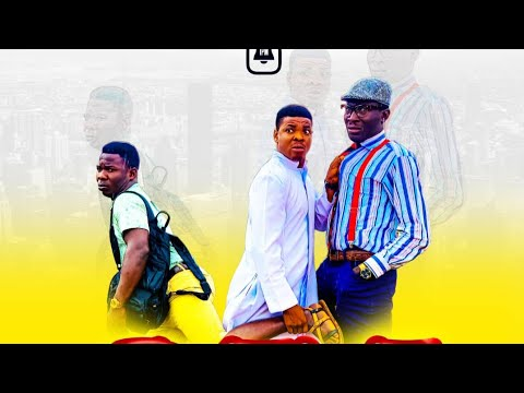 Comedy Video: Woli Agba – Dele Goes To School (Episode 3)