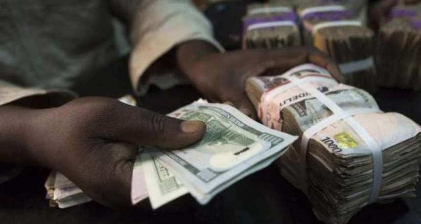 Dollar on the rise, see the latest exchange rate