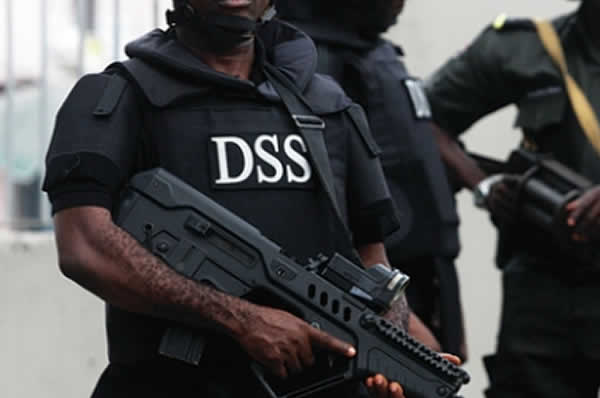 DSS debunks inviting Don Jazzy for questioning