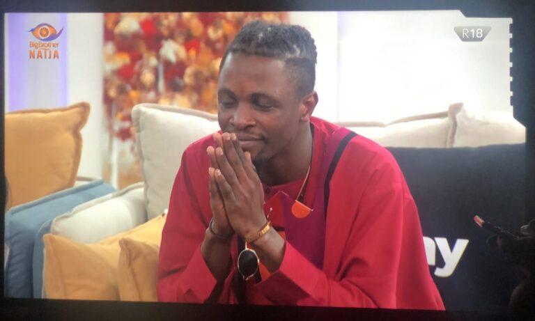 "BBNaija : What sealed Olamilekan Agbeleshe ""Laycon"" as winner"