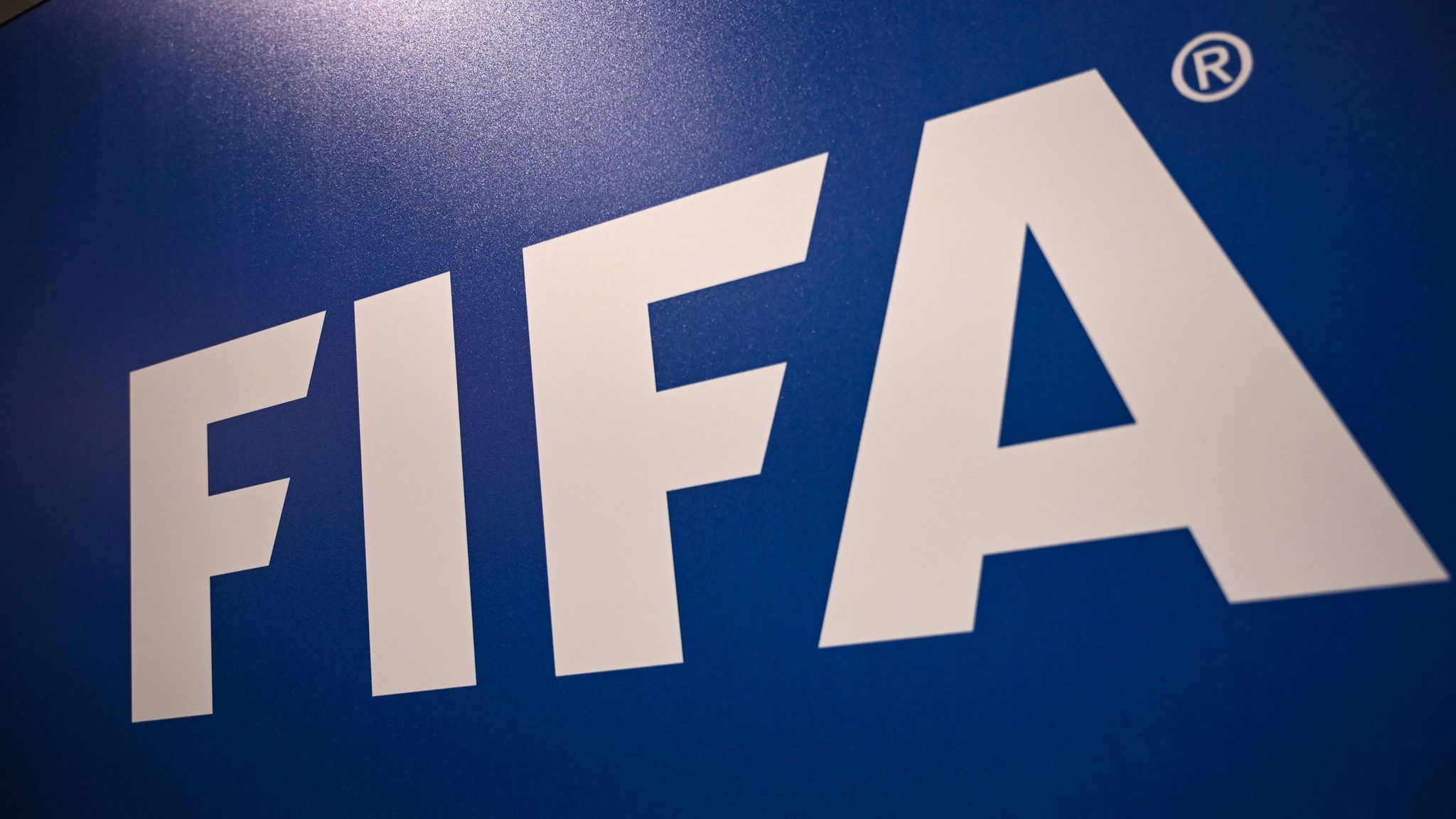 FIFA starts construction of a stadium in Kebbi state